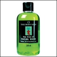 tea_tree_oil_facial_wash