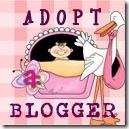 adopt2