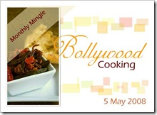 MM Bollywood Cooking April 2008 - 500px