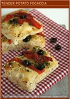 Foccacia 03b
