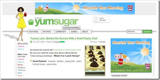 yumsugar5
