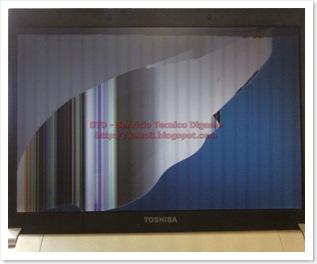 R500r02