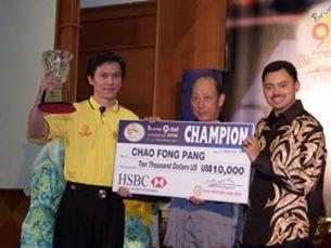 chao_fong-pang_09