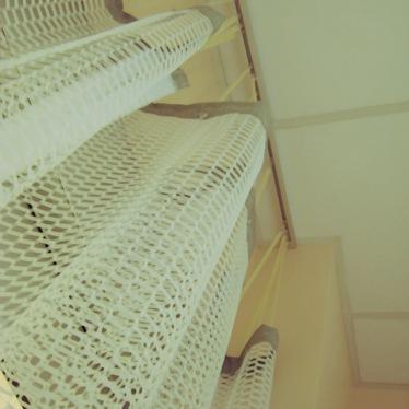 Hospital corners5