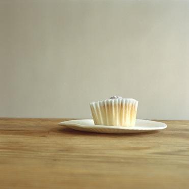 6_details_cupcake