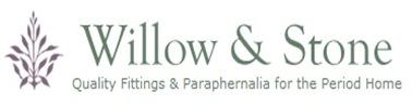willow & stone
