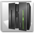 Mainframe I.. file APK for Gaming PC/PS3/PS4 Smart TV