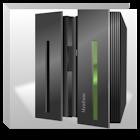 Mainframe IBM Interview QA icon