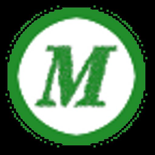 MathApp - Math Exercises LOGO-APP點子