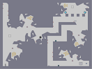 Thumbnail of the map '99-1: Usonian Architecture'