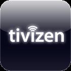 Elgato Tivizen icon