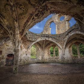 Waverley Abbey II.jpg