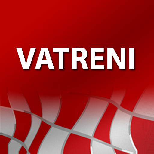 Vatreni