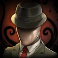 Slender: Noire APK for Bluestacks