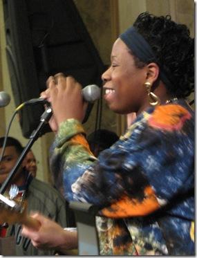 Gospel_singer