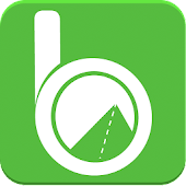 Download Full Blynk 2.7.0 APK