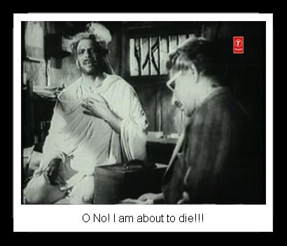 Azad hindi movie 1955 online dating 5