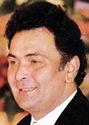 Old Rishi Kapoor