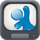Vivo TV icon