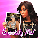 Snookify Me icon
