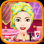 Download Celebrity Spa Salon APK on PC