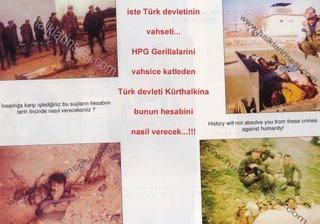 turkish_army_police_pkk