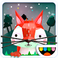 Download Toca Nature APK to PC