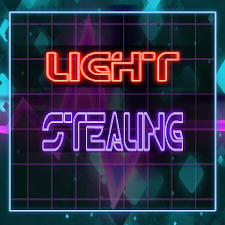 Light Stealing