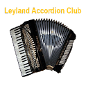 Leyland Accordion Club icon