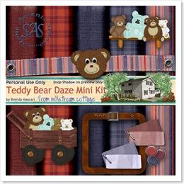 brendamascari_teddybeardaze
