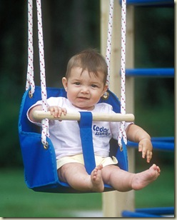 RL_kid_swing
