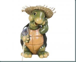 943212_garden_turtle