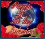 Premio_Luce