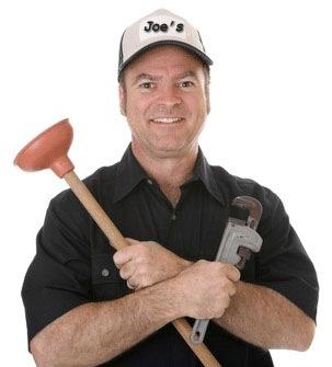 joes-plumbing