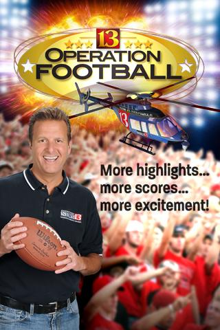 Monday Night Football Online Live Stream Free on USTREAM: Watch Monday Night Football Online Live St