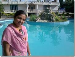 Pallavi (101)