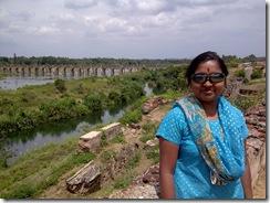 Pallavi (14)