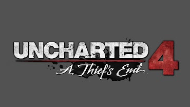 Uncharted 4 will retain its sense of humour