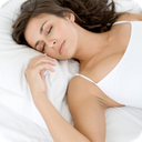 Insomnia or Sleep Disorder mobile app icon
