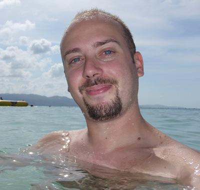 Doctor's Cave Beach em Montego Bay