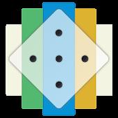 Game HazarDice multiplayer yahtzee APK for Windows Phone