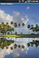 Screenshot of Dorado Beach East Course