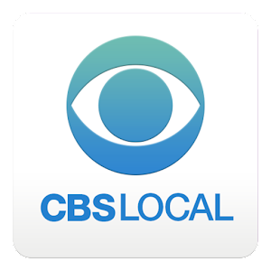 CBS Local For PC