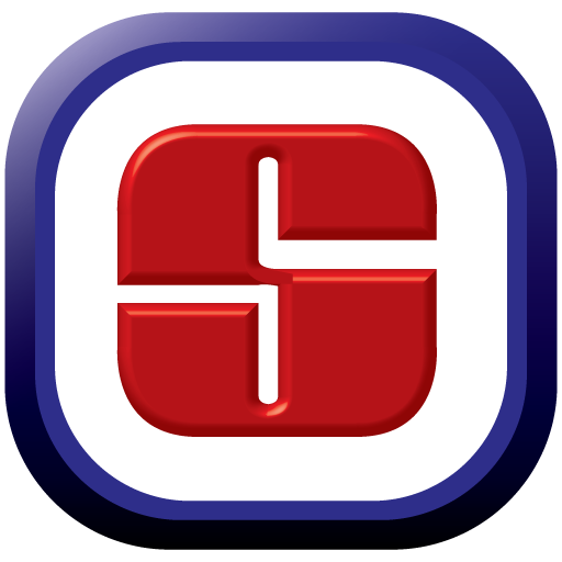 Smith & Son 商業 App LOGO-硬是要APP