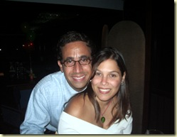Cumpleaños Gianna y otras fotos 054