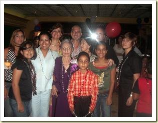 Cumpleaños tia Lillian 1 y 2 sep 07 073