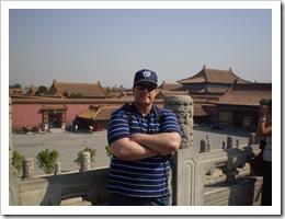 omar en china