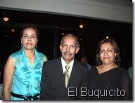 Fundacion Elupina Cordero 001