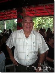 Pasadia Fundacion Elupina Cordero 2 dice. 2007 055