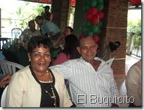 Pasadia Fundacion Elupina Cordero 2 dice. 2007 060